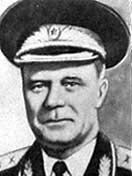 Ященко Николай Иванович (р.1919)