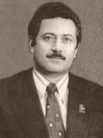 алиджанов