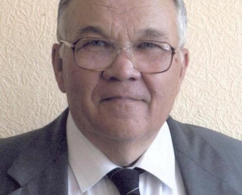 добрецов (2)
