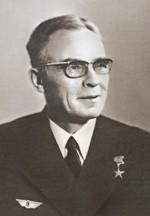 никольский