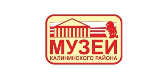 qyvf2zdmg8a