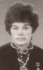 соколенко