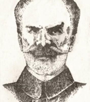 титлянов